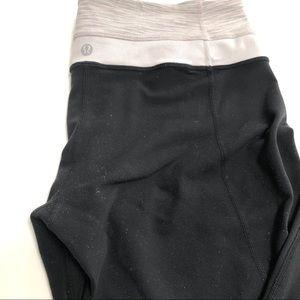 lululemon athletica Pants - Ω Lululemon yoga pants athletic lounge as is